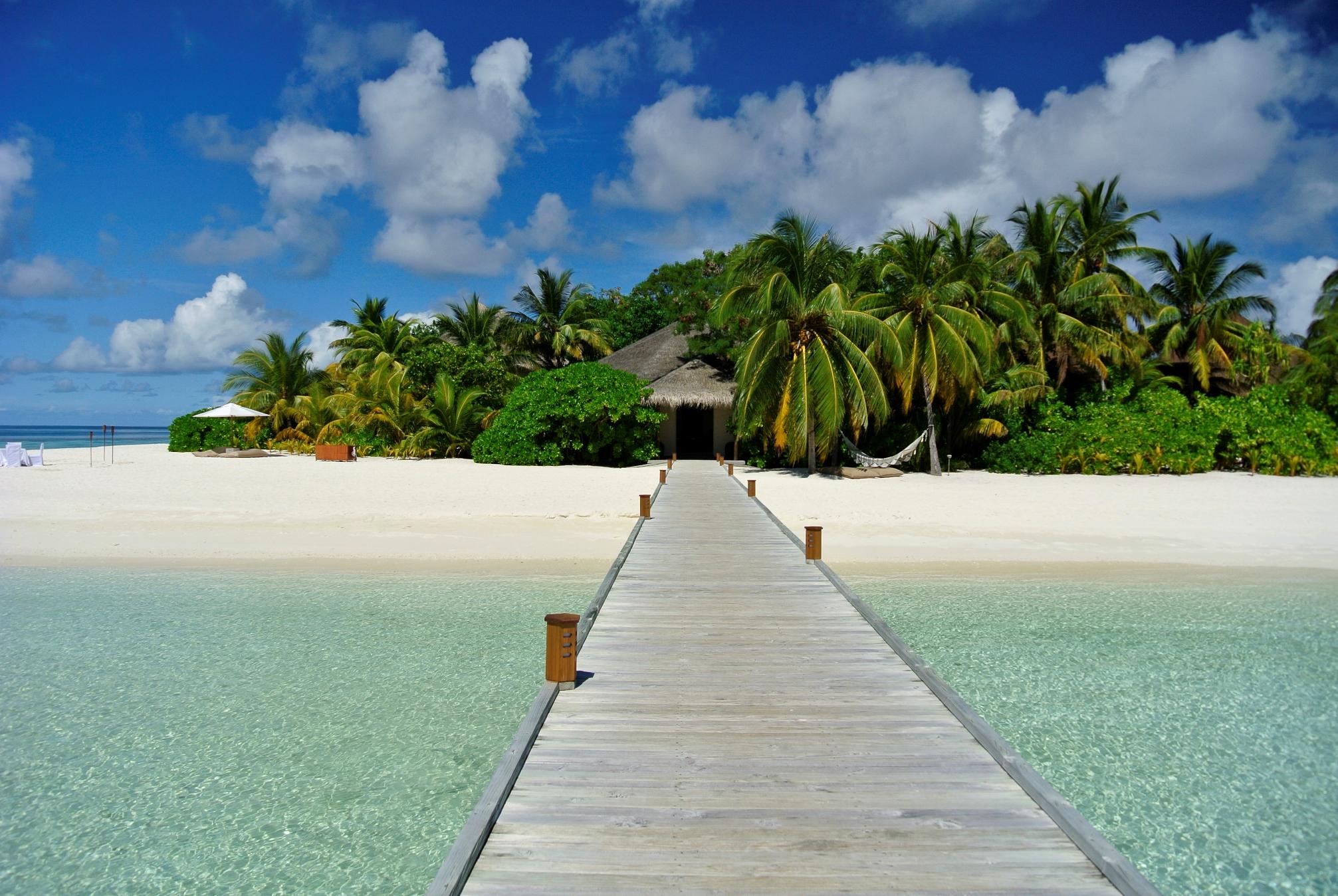 mirihi island resort malediven reisebericht fotos reiseblog. Black Bedroom Furniture Sets. Home Design Ideas