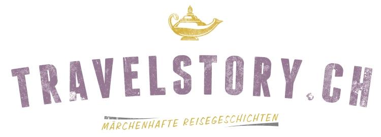 Travelstory.ch – Märchenhafte Reisen